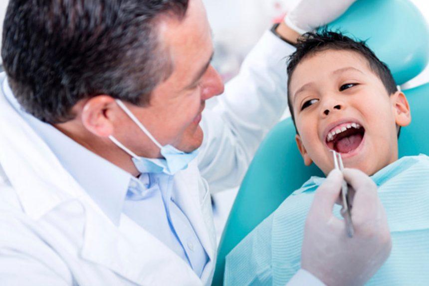 Consultul stomatologic periodic si mitul fricii de dentist