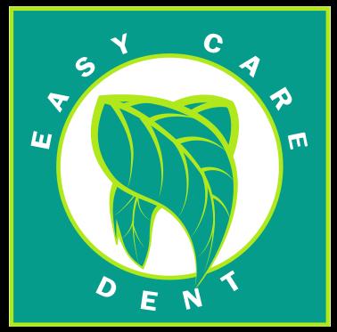 Stomatologia Easy Care Dent | Servicii stomatologice profesioniste